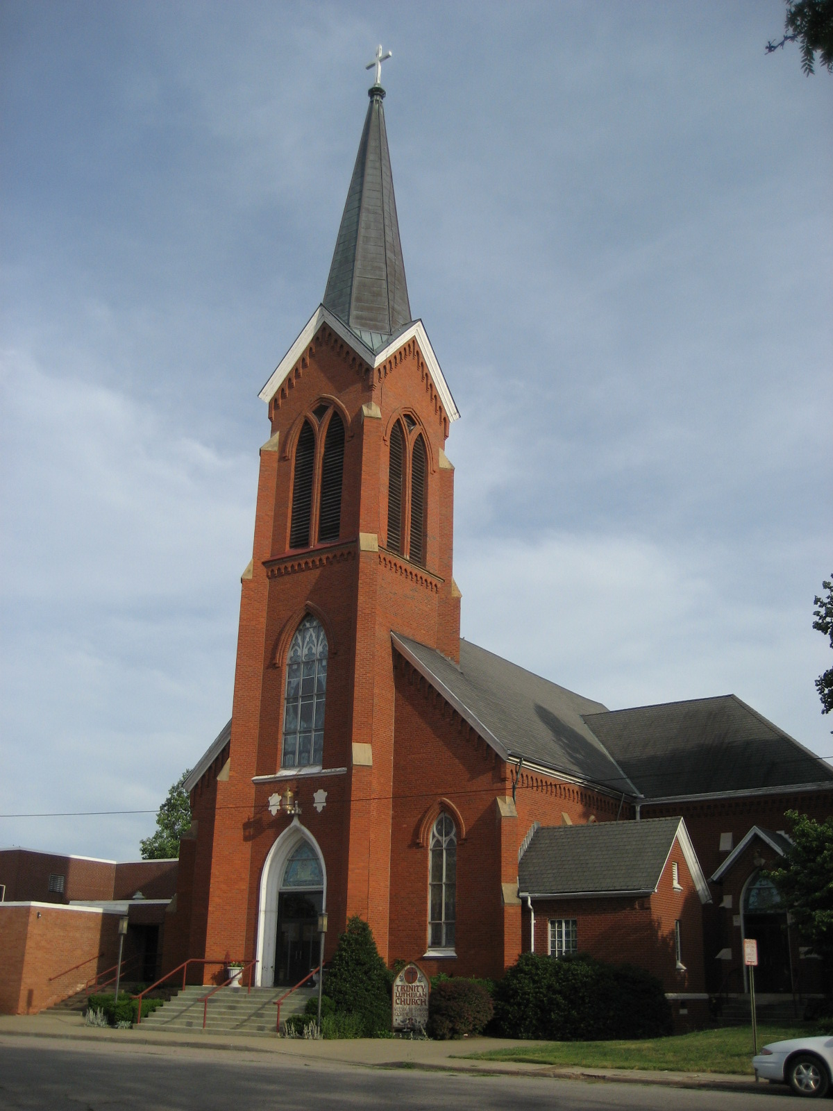 lutheran singles dating Lutheran dating for lutheran singles meet lutheran singles online now registration is 100% free.